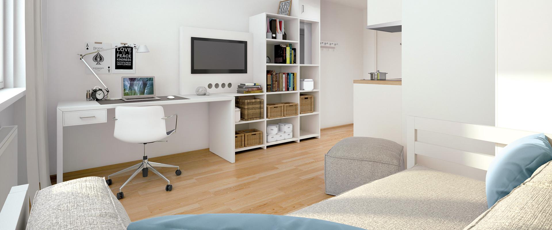vivo phoenix. Black Bedroom Furniture Sets. Home Design Ideas